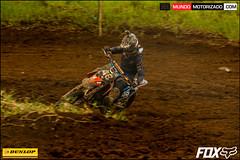 Motocross4Fecha_MM_AOR_0491