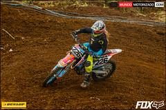 Motocross4Fecha_MM_AOR_0370