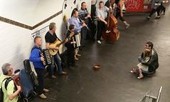 Les musiciens de Lviv (ixus960) Tags: paris france capitale ville mégapole