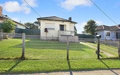 17 Lake Street, Windale NSW