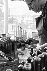 "L2003969 (mich53 - thank you for your comments and 5M view) Tags: leicamtype240 fabriquéenfrance musique instrument hautbois précision «travaille de précision» mains manuel télémètre atelier «françois lorée » fabrication usinage ébène «made france» music oboe precision precisionwork hands manual rangefinder workshop manufacturing machining frankreich» musik genauigkeit ""work präzision"" hände handbuch entfernungsmesser werkstatt herstellung bearbeitung オーボエ"