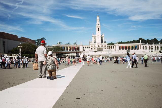 2017_06_10_Tomar-Fatima-Batalha_by_dobo_diana-20