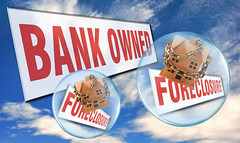 5 Tips To Close More Bank Owned Properties (cktrealestate) Tags: bank owned properties