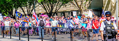 2017.06.11 Equality March 2017, Washington, DC USA 6550