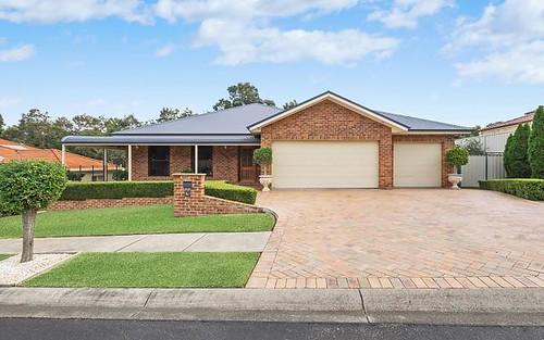 35 Halyard Wy, Belmont NSW 2280