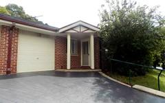 2/1 Glendarrah Street, Hazelbrook NSW
