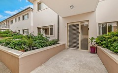 14/23 Thompson Close, West Pennant Hills NSW