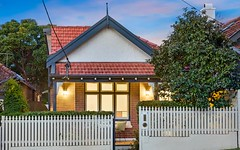 37 Plunkett Street, Naremburn NSW