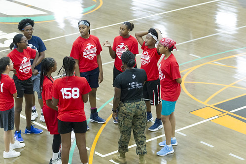 "170610_USMC_Basketball_Clinic.131 • <a style=""font-size:0.8em;"" href=""http://www.flickr.com/photos/152979166@N07/35288589625/"" target=""_blank"">View on Flickr</a>"