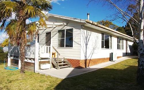 2 Mckenzie St, Uralla NSW