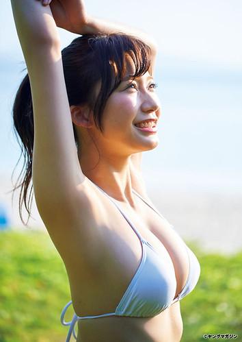 小倉優香 画像5