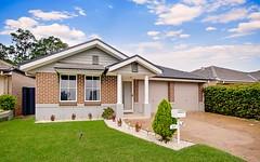 20 Lidell Street, Oakhurst NSW