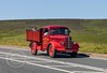 Last Motormans Run June 2017 096 (Mark Schofield @ JB Schofield) Tags: road transport haulage freight truck wagon lorry commercial vehicle hgv lgv haulier contractor foden albion aec atkinson borderer a62 motormans cafe standedge guy seddon tipper classic vintage scammell eightwheeler