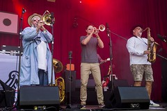 "Fat Freddy's Drop - Sonar 2017 - Viernes - 5 - M63C3749 • <a style=""font-size:0.8em;"" href=""http://www.flickr.com/photos/10290099@N07/35321824816/"" target=""_blank"">View on Flickr</a>"