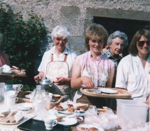 Maggie Fair 1986 3