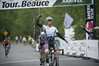 2017 Tour de Beauce (axeoncycling) Tags: tourdebeauce quebec saintgeorges stage3b lawless canada can