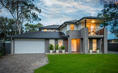 2 Lake View Avenue, Brightwaters NSW
