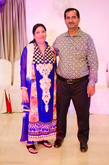 DSC_8755 (Puneet_Dembla) Tags: dembla puneet birthday party family getogether event social baby first celebration girl cake