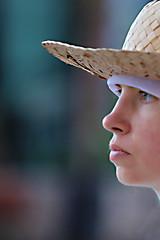 Profili (Zaporogo) Tags: profilo ragazza