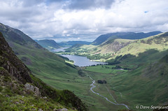 Buttermere (daveseargeant) Tags: buttermere lake district leica x typ 113