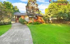 38a Arcadia Street, Penshurst NSW