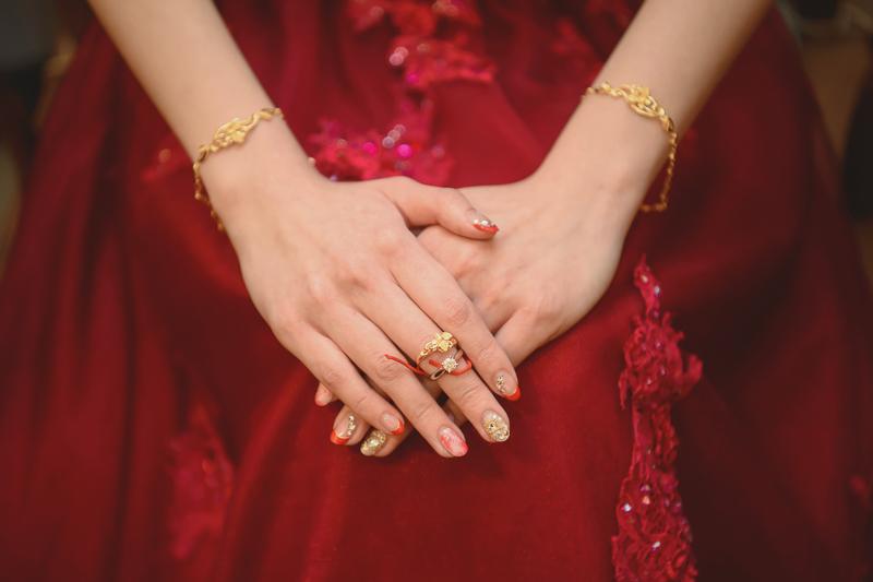 Staworkn Studio, 六福居婚禮, 台北喜來登, 婚錄小風, 婚禮主持晏綺Cynthia, 喜來登婚宴, 喜來登婚攝, 喜來登儀式, 新秘BONA,MSC_0021