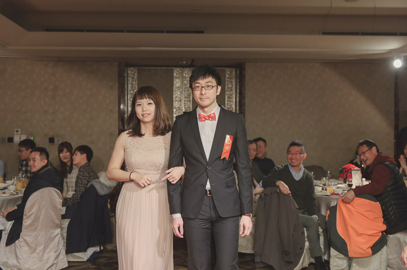 Staworkn Studio, 六福居婚禮, 台北喜來登, 婚錄小風, 婚禮主持晏綺Cynthia, 喜來登婚宴, 喜來登婚攝, 喜來登儀式, 新秘BONA,MSC_0078