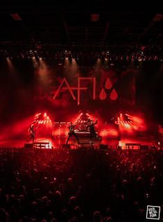 AFI-MIACONTE-1-18