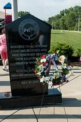 Memorial-Day-2017 (74 of 76)