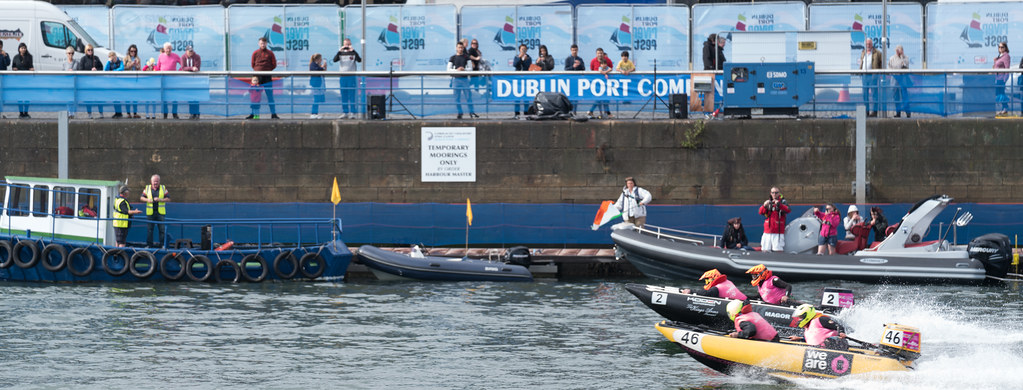 THUNDERCATS RACING [DUBLIN PORT RIVERFEST 2017]-129345