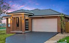 5 Casimer Ave, Elderslie NSW