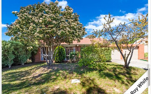 2/108 Barr Smith, Bonython ACT 2905
