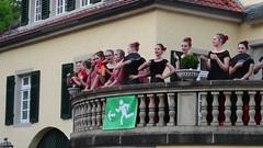 DS5_9569 (bselbmann) Tags: schlos eulenbroich rösrath cinderella 20 aufführung der ballettschule bjerke