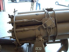 "Nebelwerfer 41 15-cm 3 • <a style=""font-size:0.8em;"" href=""http://www.flickr.com/photos/81723459@N04/34345688724/"" target=""_blank"">View on Flickr</a>"