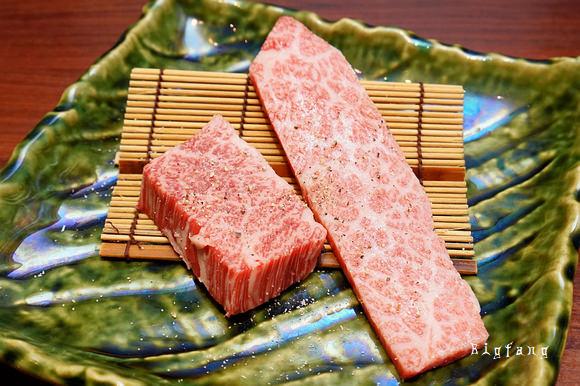 a京都燒肉甲2.jpg