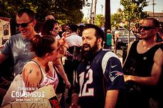 ZombieWalk2017-171 (Muncybr) Tags: brianmuncy photographedbybrianmuncy zombiewalkcolumbus zwcolumbus 2017 downtown oh ohio columbus columbusohio muncybryahoocom zombie zombies zombiewalk zombiewalkcolumbuscom