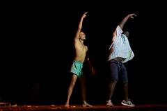 Escape #117 (*Amanda Richards) Tags: freesoulsdancetheatre freesouls guyana georgetown nationalculturalcentre dancers dance dancing dancer theatre performance performer performers talent 2017