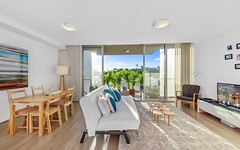305/6 Bidjigal Rd, Arncliffe NSW