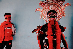 P1014074 (Amlan Sanyal) Tags: india incredibleindia charak amlan siliguri streetphotography candid canon people culture