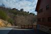 20120310-DSC_2363.jpg (manfredlaner) Tags: gatlinburg sevierville tennessee smokeymountain pigeonforge