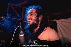 7º Festival Holístico de Artes Cósmicas-160.jpg