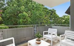 32/100 Barcom Avenue, Darlinghurst NSW