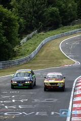 BMW  Nürburgring Classic 2017  GH7_3299 (Gary Harman) Tags: bmw long track hohe acht gary harman garyharmancouk garyharman gh gh4 gh5 gh6 gh7 nikon pro photographer nürburgring race car germany d800