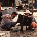 Siem Reap, Cambodia thumbnail