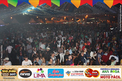 "saojoao2017noite1 (319) • <a style=""font-size:0.8em;"" href=""http://www.flickr.com/photos/81544896@N02/34643501244/"" target=""_blank"">View on Flickr</a>"