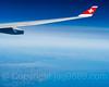 SWISS International Air Lines Flight LX19, Le Havre, Normandie, France