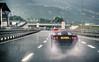 Whatever the Weather. (Alex Penfold) Tags: mclaren f1 rain supercars supercar super car cars autos alex penfold 2017 italy