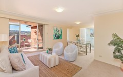 10/22 Hodgson Avenue, Cremorne Point NSW