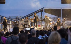 "Arcade Fire - Primavera Sound 2017 - Jueves - 13 - M63C5032-2 • <a style=""font-size:0.8em;"" href=""http://www.flickr.com/photos/10290099@N07/34662302530/"" target=""_blank"">View on Flickr</a>"