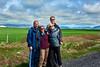 Iceland201705271433 (ticktockdoc) Tags: weinstein joelle andrew preffer trysha fred